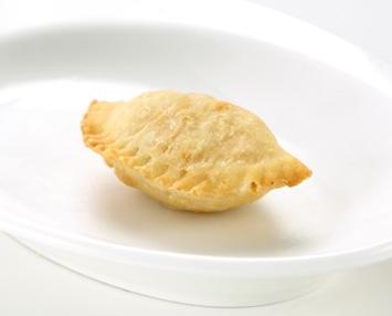 Pastel Ayam