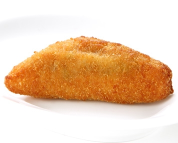 Roti Tuna